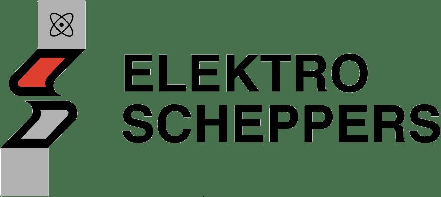 Elektro Scheppers