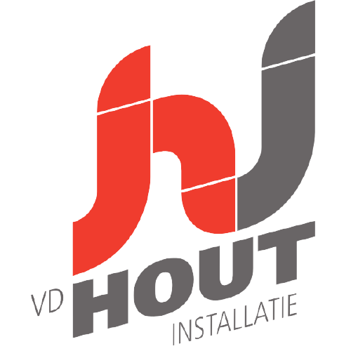 VD Hout installatie B.V.