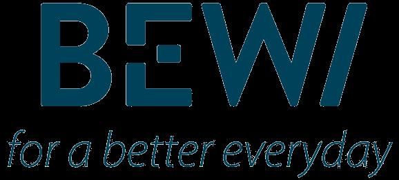 BEWI RAW